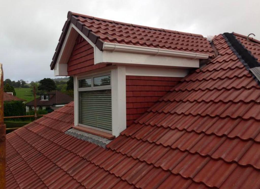 roofers-glasgow