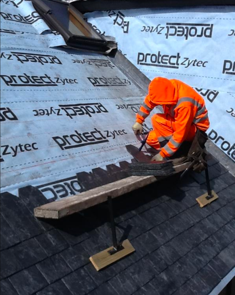 roofers-in-glasgow