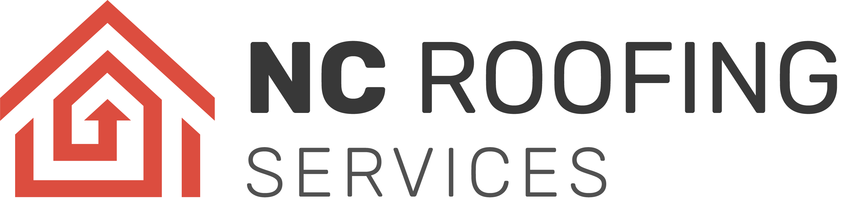 nc-roofing-services-logo