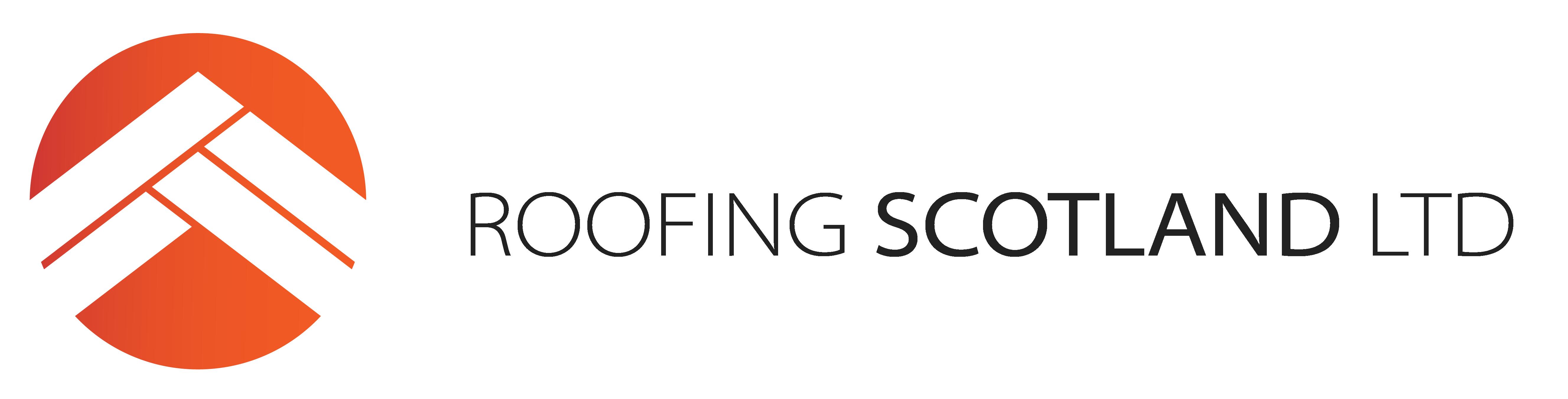 roofingscotlandlogo-1